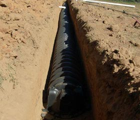 Septic Tank Installations In San Diego County Boreggo