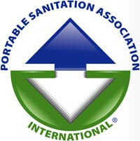 Member of Portable Sanitation Association