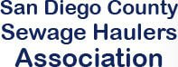 San Diego Sewage Association